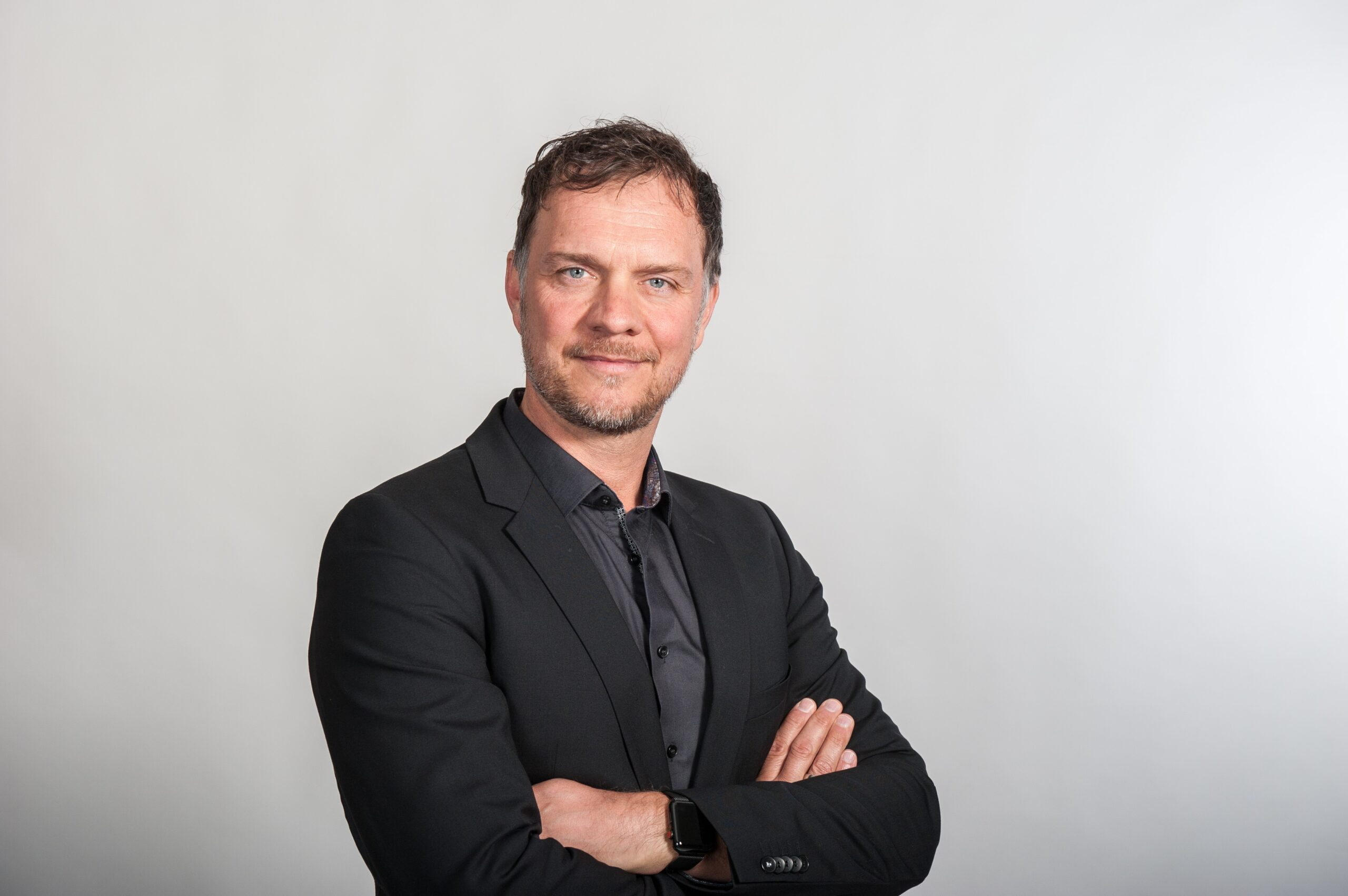 Prof. Dr. Volker Busch